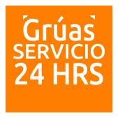 gruas24